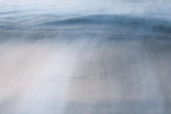 Rendering Tide