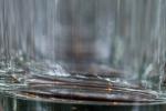 Glass Half Empty 4