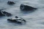 Rendering Tide 9