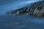 Rendering Tide 12