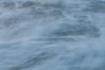 Rendering Tide 14
