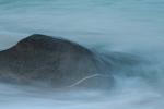 Rendering Tide 15