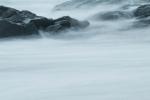 Rendering Tide 7