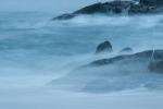 Rendering Tide 11