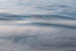 Rendering Tide 8
