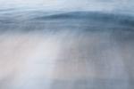 Rendering Tide 2