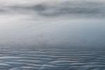 Rendering Tide 3