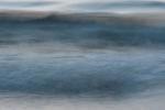 Rendering Tide 1