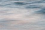 Rendering Tide 13