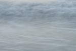Rendering Tide 16