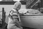 Boatman 1